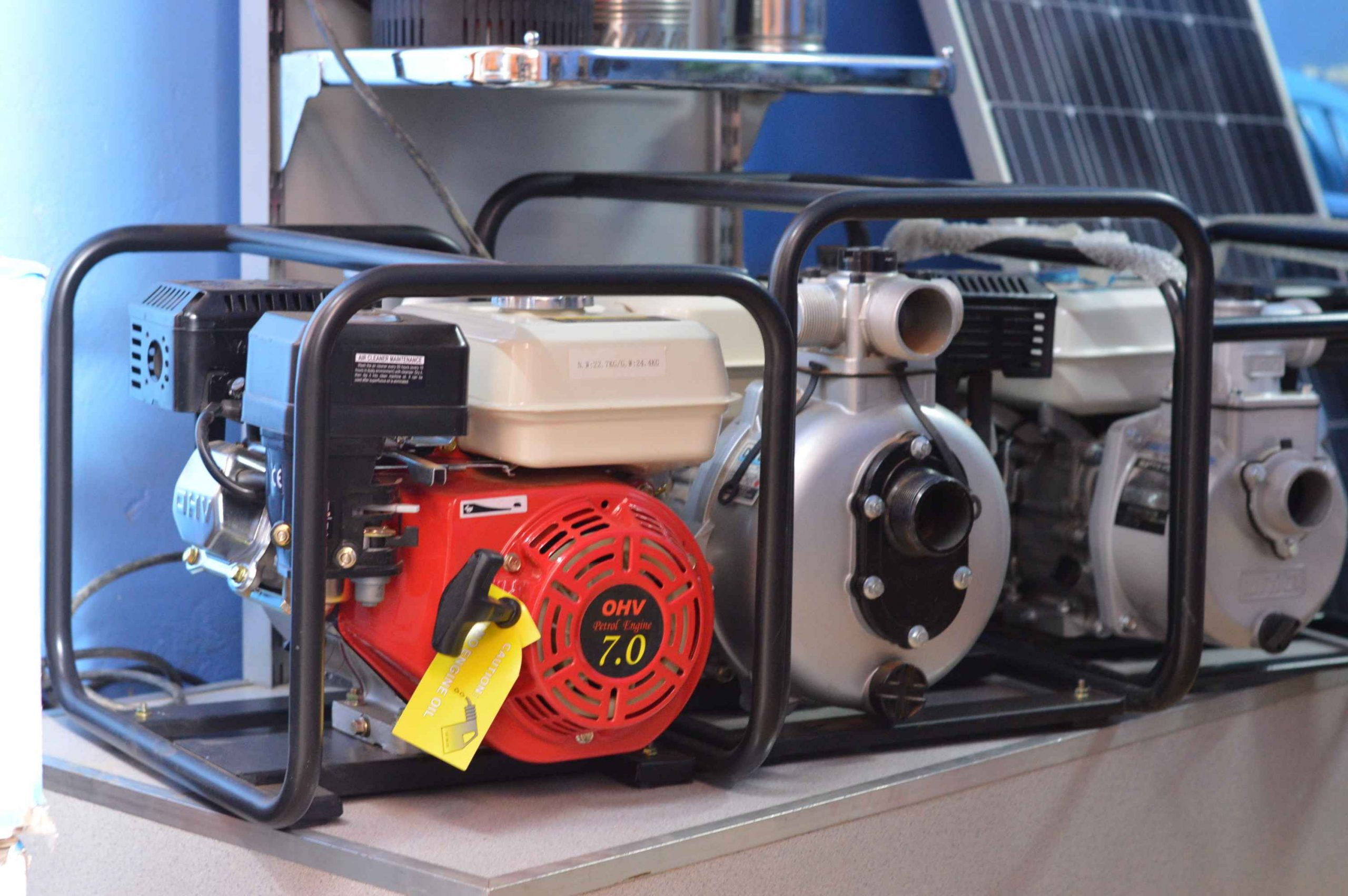 Engine-water-Pumps-1-scaled