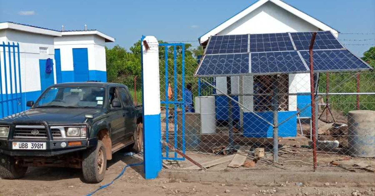 Supply-and-installation-of-a-solar-powered-water-pumping-treatment-system-1