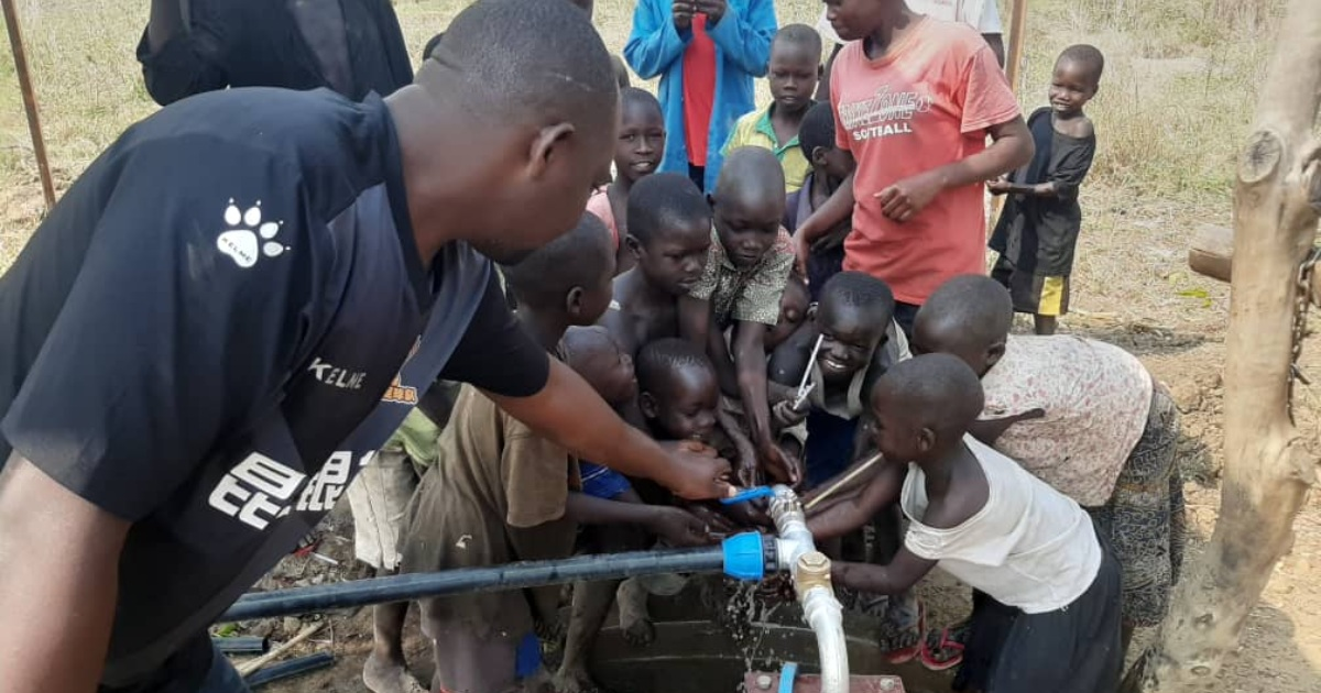 water-pumping-and-treatment-system-4