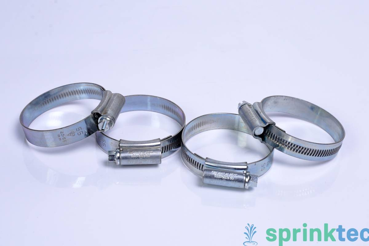Irrigation-Hose-Clips-Inch